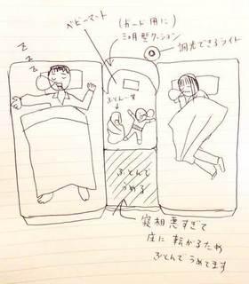 寝室の様子.jpg