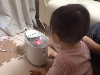 赤ちゃん鼻づまり対策.jpg