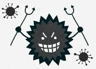 RSウイルス症状.jpg